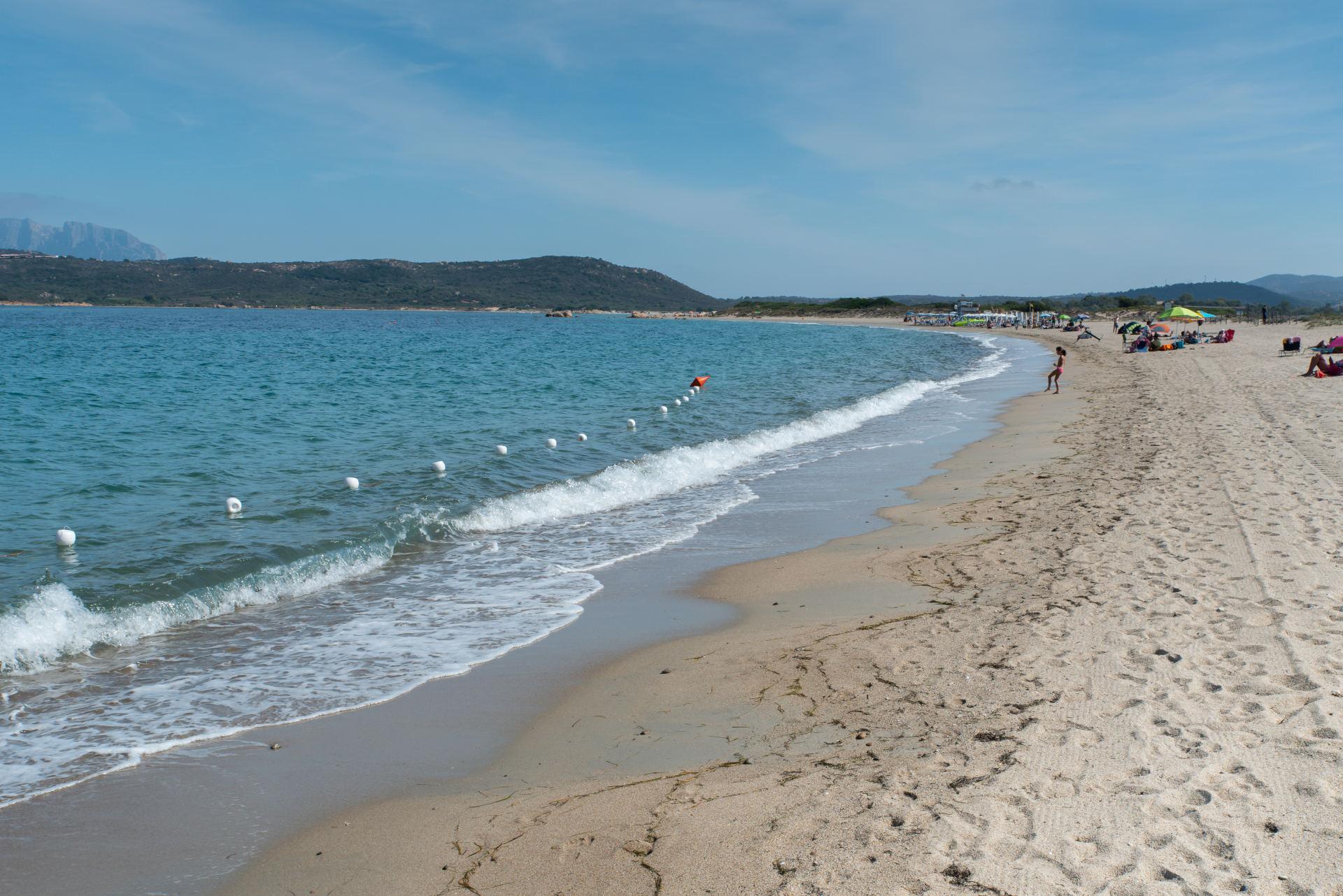 Sardinia Trail 2020